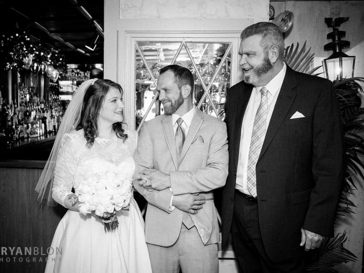 Tmx 1455657509421 Image Massillon, OH wedding officiant