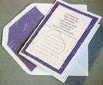 Tmx 1199404791910 CCBarMitzvah New York wedding invitation