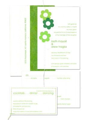 Tmx 1199404958191 UA1 New York wedding invitation
