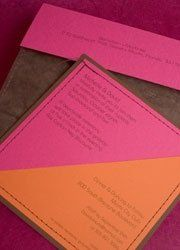 Tmx 1199405058581 UA2 New York wedding invitation