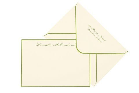 Tmx 1199405966222 DSC 3141 New York wedding invitation