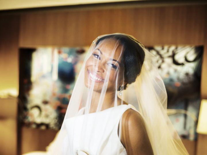 Tmx 0187 51 13095 New York, New York wedding videography