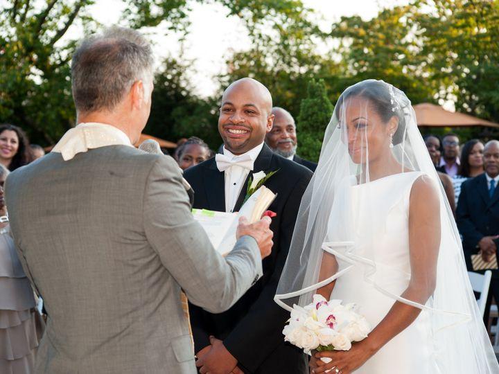 Tmx 0692 51 13095 New York, New York wedding videography