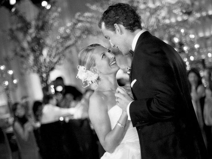 Tmx 1109 1 1 Copy 51 13095 New York, New York wedding videography