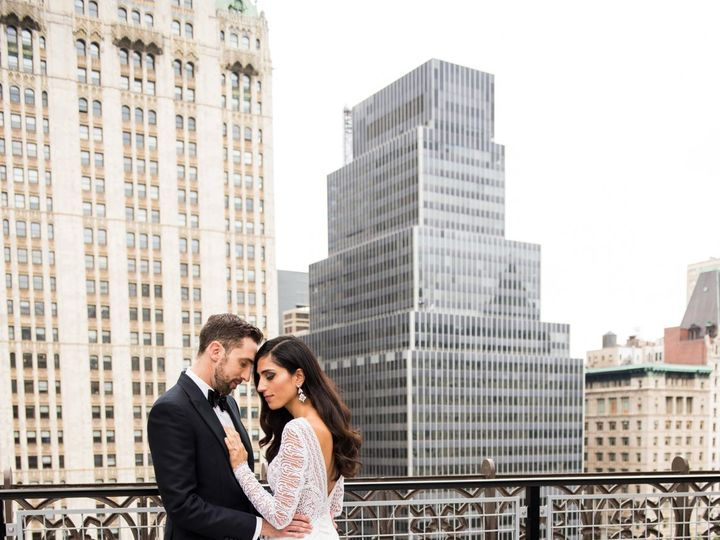 Tmx 1191 51 13095 New York, New York wedding videography