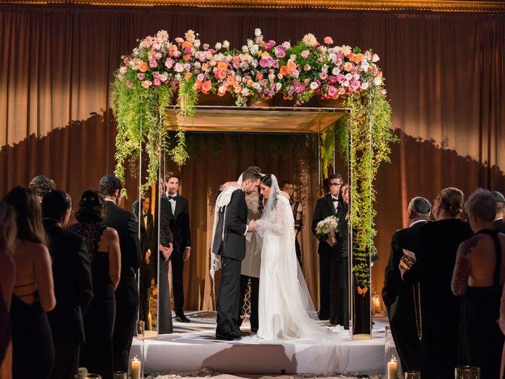 Tmx 1666 51 13095 New York, New York wedding videography