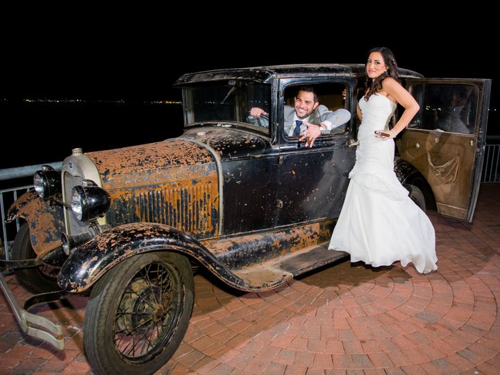 Tmx 2068 51 13095 New York, New York wedding videography