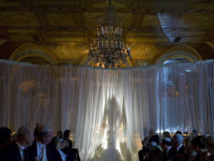 Tmx I 0919a 51 13095 New York, New York wedding videography