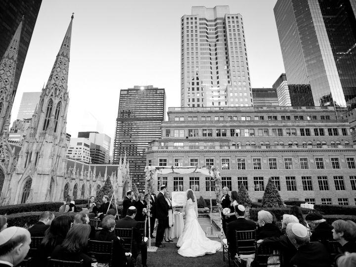Tmx Zg Portfolio 37 51 13095 New York, New York wedding videography