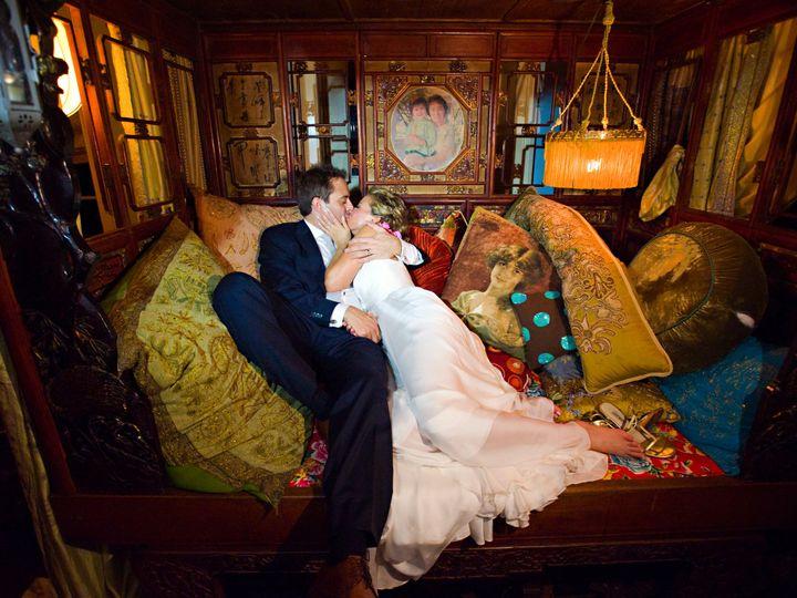 Tmx Zg Portfolio 53 51 13095 New York, New York wedding videography
