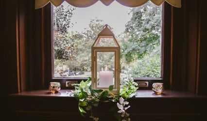 DMV Weddings and Events 1