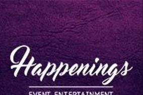 Happenings Dj & Live Music