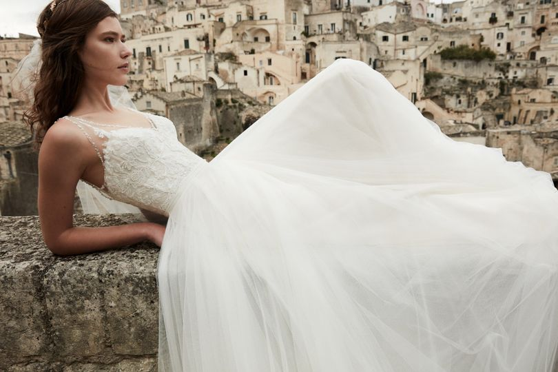 Bhldn Wedding Dresses Used Awesome Up To Off