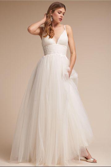 6e4754b4508 BHLDN Weddings Reviews - Philadelphia