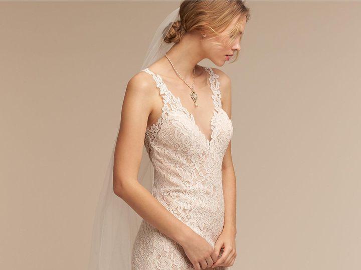 Tmx 1485440570396 40637043 1  wedding dress
