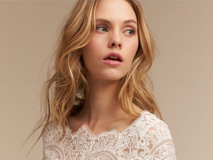 Tmx 1485440583253 40637258 1  wedding dress