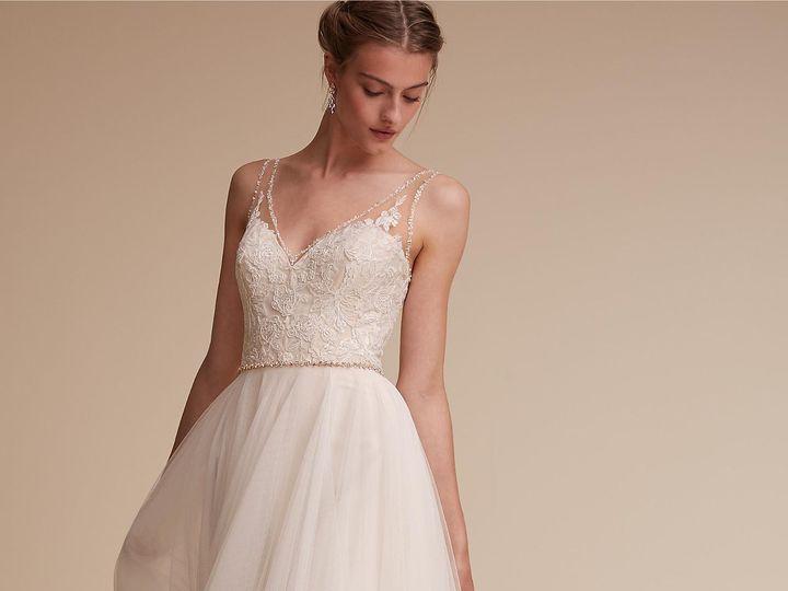 Tmx 1485440635698 40844425 1  wedding dress