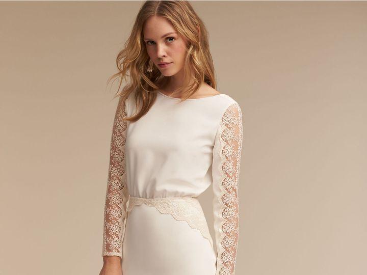 Tmx 1485440816235 41139932 1  wedding dress