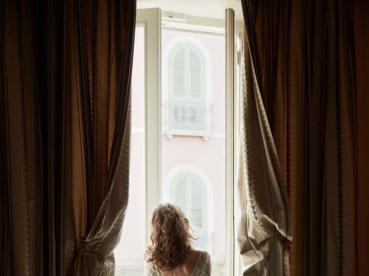 Tmx 1487626475789 Shot03026  wedding dress