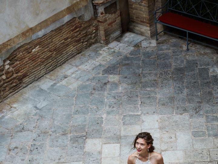 Tmx 1487628032847 Shot09137  wedding dress