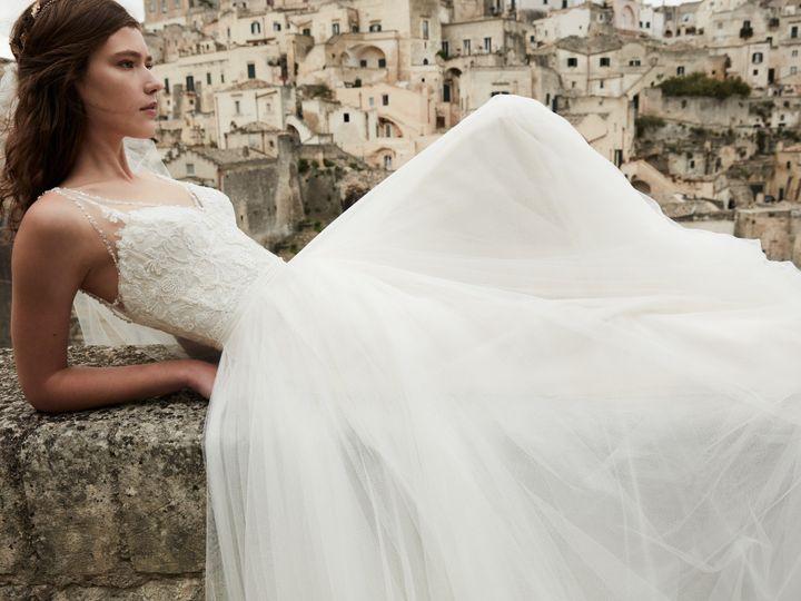 Tmx 1487628033906 Shot12362  wedding dress