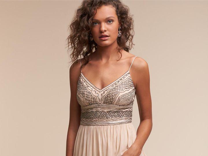 Tmx 1505331161565 41124827013a  wedding dress