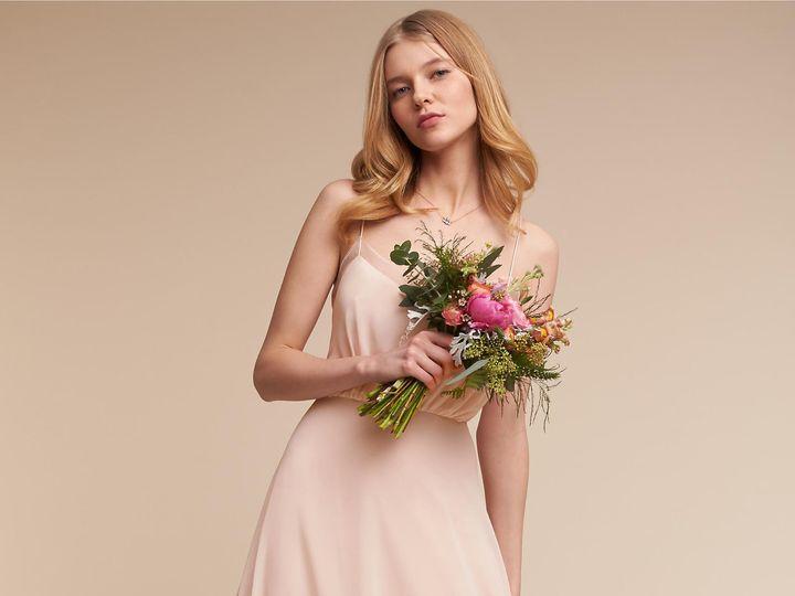 Tmx 1505331185373 41368135065a  wedding dress