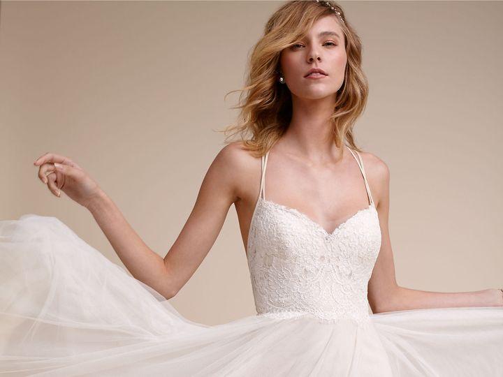 Tmx 1505412172499 37595865011a  wedding dress