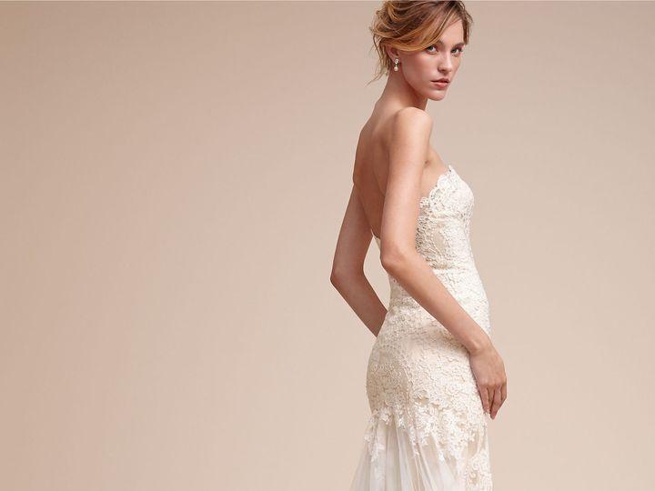 Tmx 1505412184033 39250873012a  wedding dress