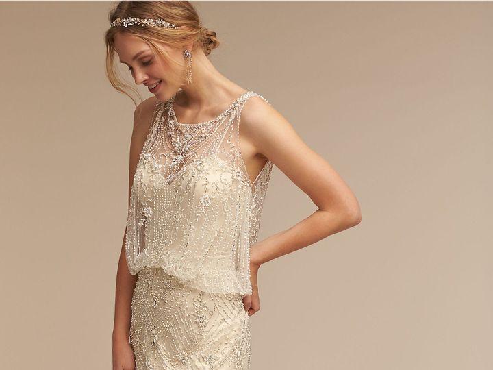 Tmx 1505412280444 40907610013a  wedding dress