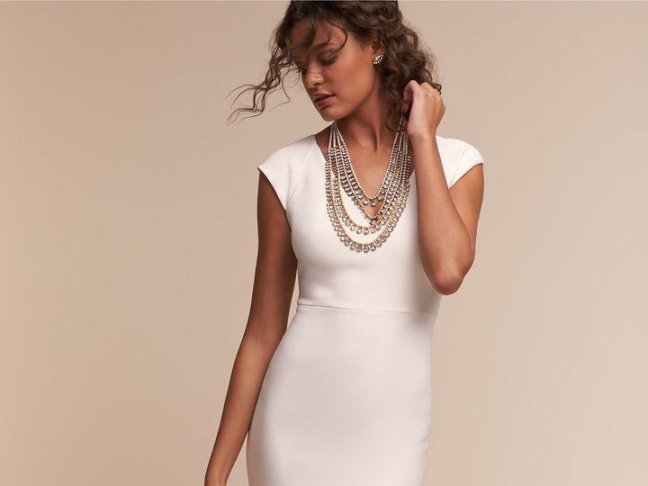 Tmx 1505412334510 41340100011a  wedding dress