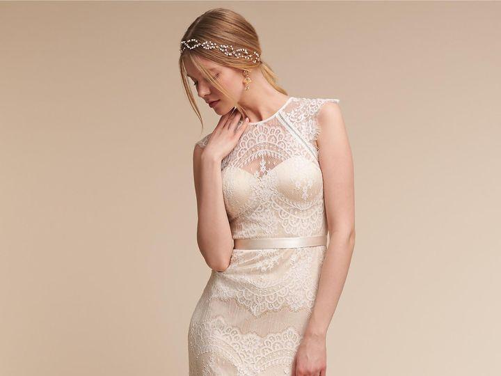 Tmx 1505412344871 41390543011b  wedding dress