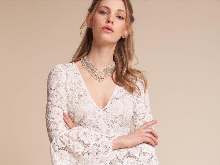 Tmx 1505412427242 42070656011a  wedding dress