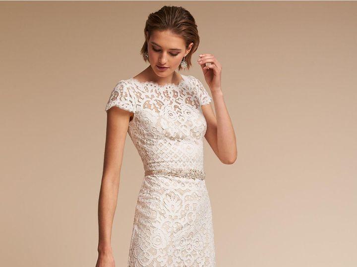 Tmx 1505412440244 42074054011a  wedding dress