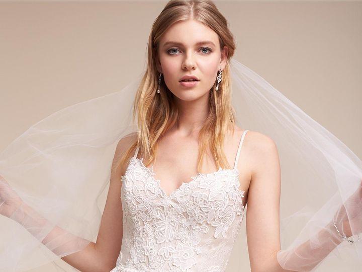 Tmx 1505412453573 42074898011a  wedding dress