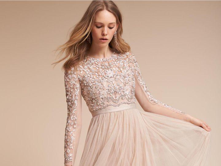 Tmx 1505412478842 42463620013a  wedding dress