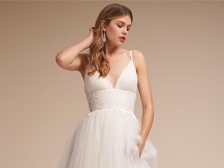 Tmx 1505412529305 42908855011a  wedding dress