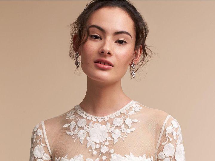 Tmx 1505412553503 42910869011a  wedding dress