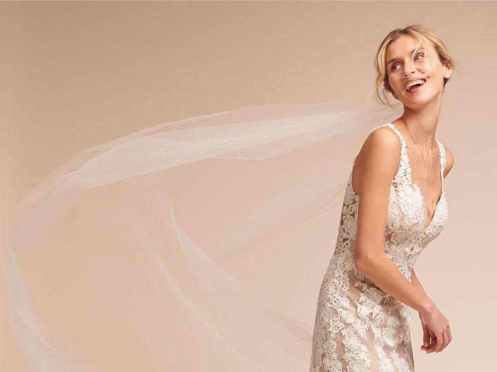 Tmx 1505412577708 42917369013a  wedding dress
