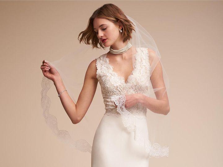 Tmx 1505412588518 42934463011a  wedding dress