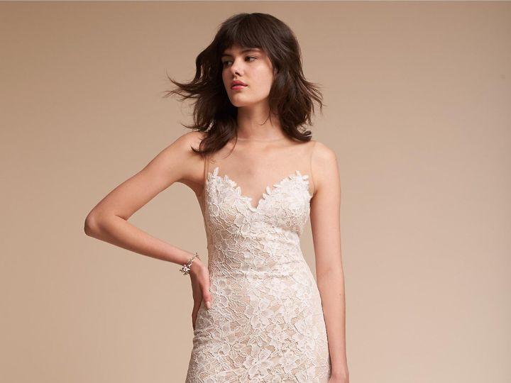 Tmx 1505412600360 42935254011b  wedding dress