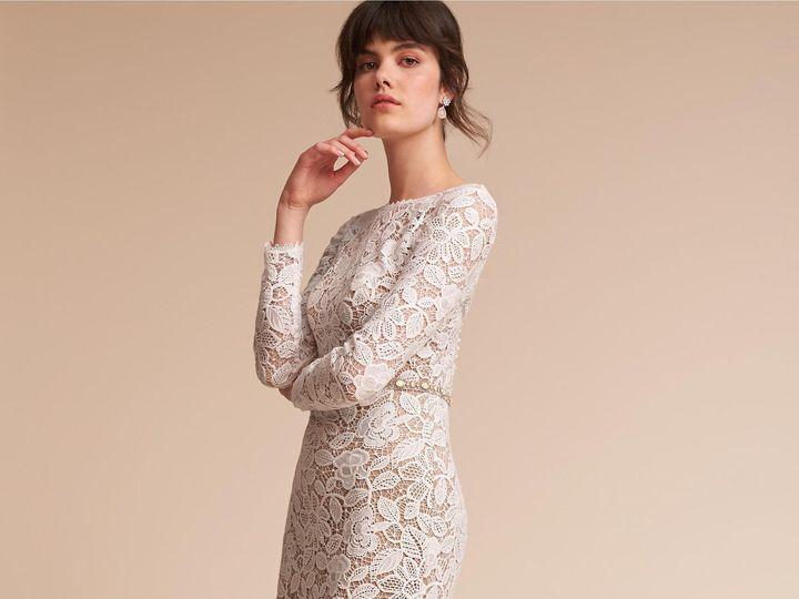 Tmx 1505412611991 42935353011a  wedding dress