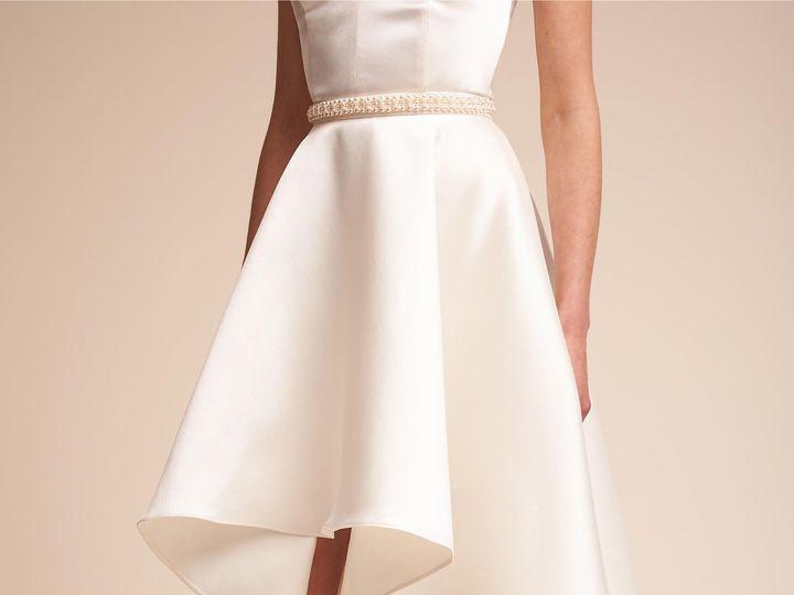 Tmx 1505412622878 42936245011a  wedding dress