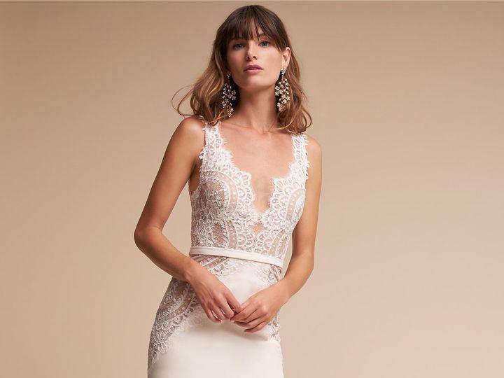 Tmx 1505412633527 42936336011a  wedding dress