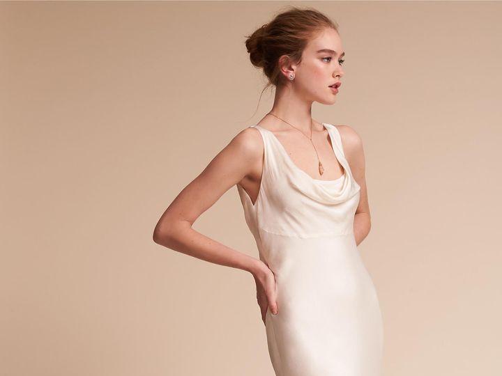 Tmx 1505412656914 42965921011a  wedding dress