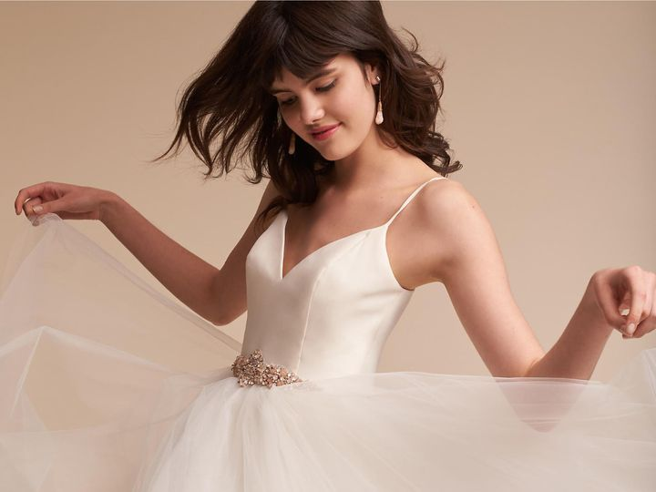 Tmx 1505412669588 42977355011a  wedding dress