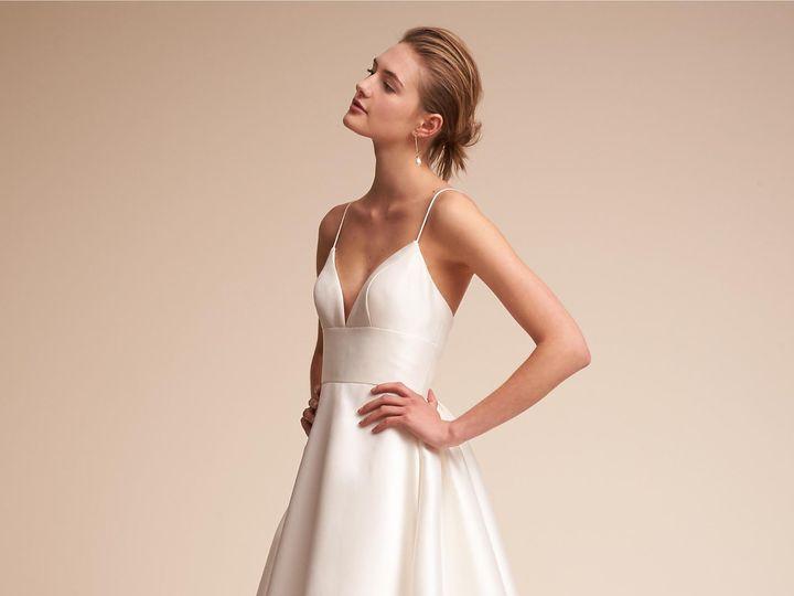 Tmx 1505412680478 42981423011a  wedding dress