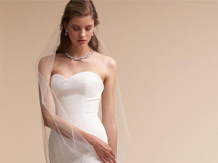 Tmx 1505412718872 43185552011a  wedding dress