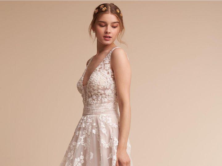 Tmx 1505412756562 43369941011a  wedding dress
