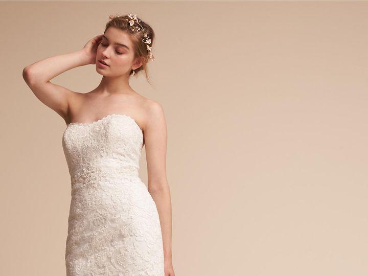 Tmx 1505412768986 43370022011a  wedding dress